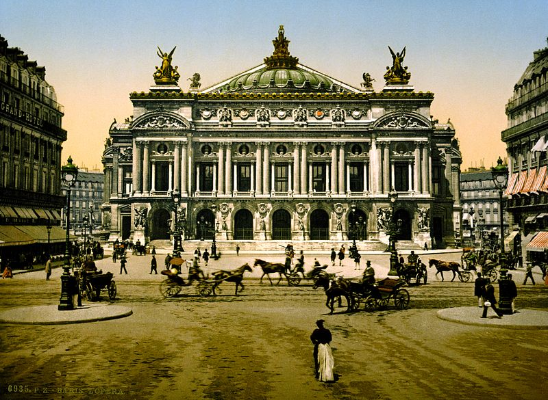 800px-the_opera_house_paris_france_ca-_1890-1900_public-domain-in-the-united-states_copyright-tag