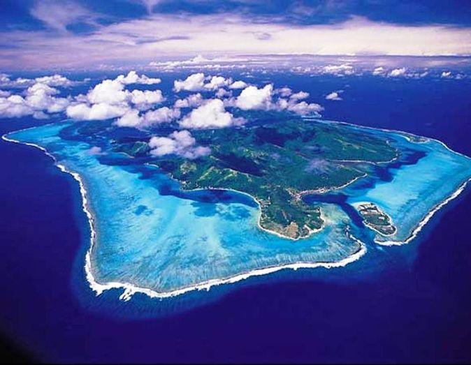 dsc061_polynesia_huahine_island_8105116506