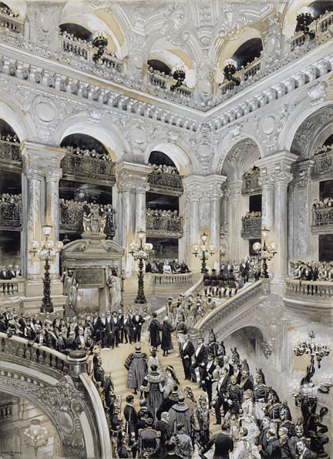 inauguration_of_the_paris_opera_in_1875_by_detaille_-_collections_of_the_chateau_of_versailles_cropped_united-states-public-domain-tag_commons-wikimedia-org