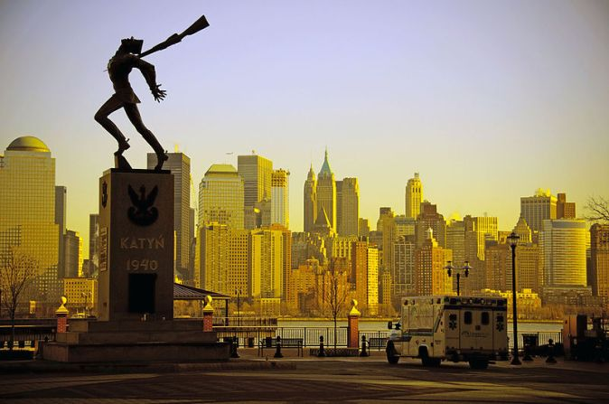 new_york_skyline_from_exchange_place_jersey_city_4216077074