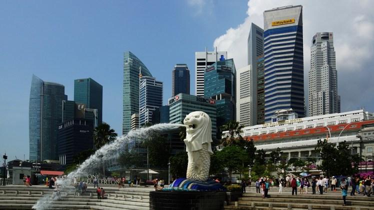 pixaday_singapore-cite-du-lion1092810_960_720