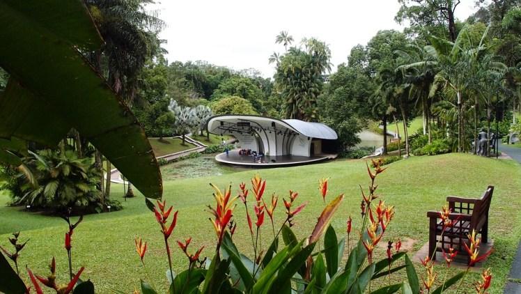 pixaday_singapore-jardin111601_960_720