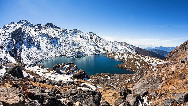 gosaikunda_lakes