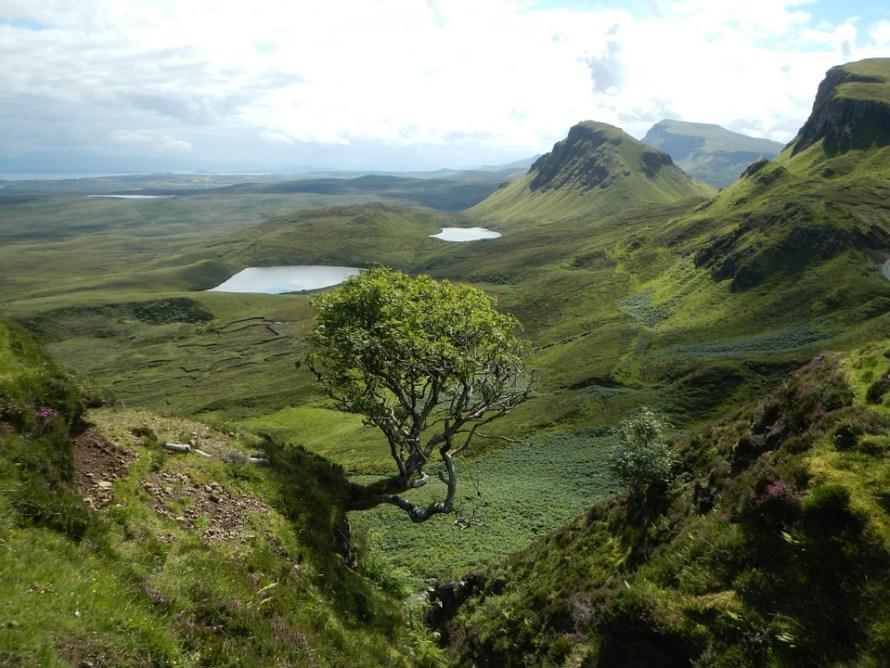 scotland-230255_960_720