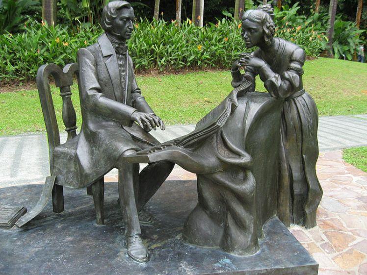 800px-Chopin_at_Singapore_Botanical_Gardens