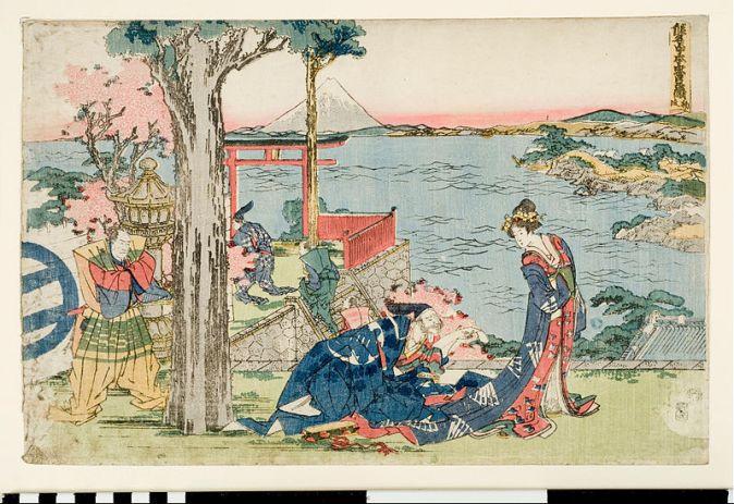 800px-Katsushika_Hokusai_-_Woodcut_-_Google_Art_Project