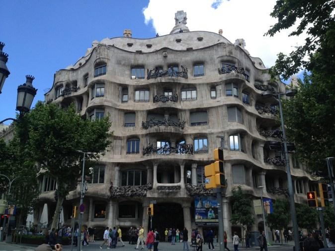 barcelona-373022_960_720