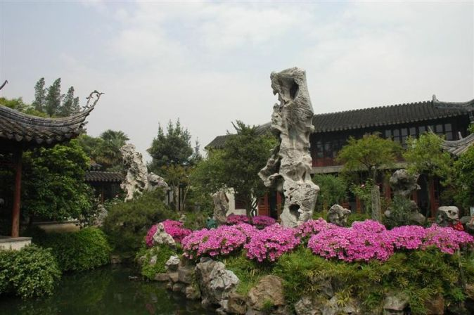 800px-Liuyuan