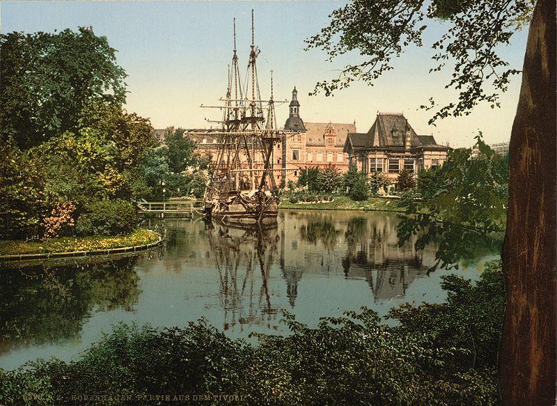 800px-The_Tivoli_park,_Copenhagen,_Denmark_ca._1890
