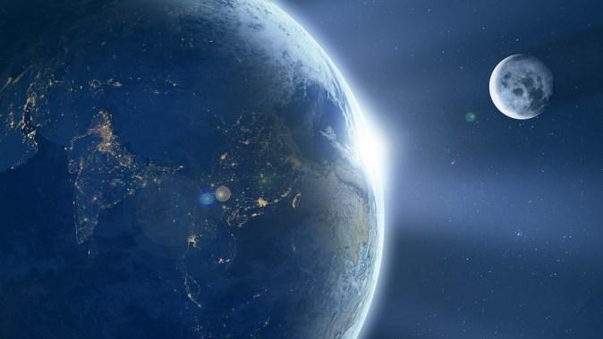 earth-1388003_960_720