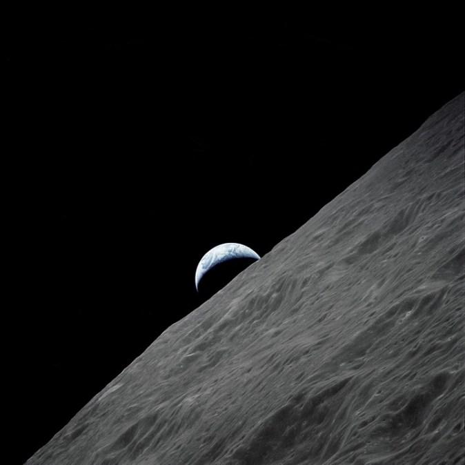 earth-724310_960_720