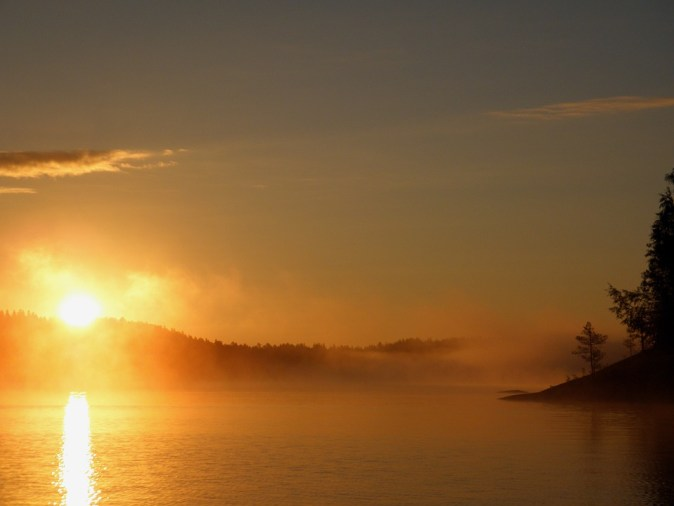 finnish-459504_960_720