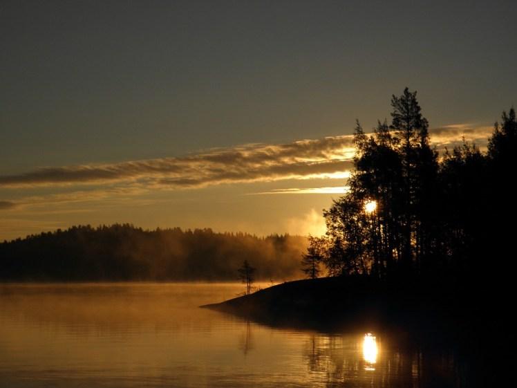 finnish-459789_960_720