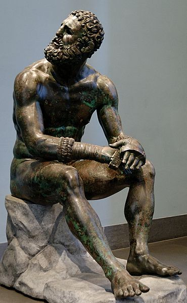 370px-Thermae_boxer_Massimo_Inv1055