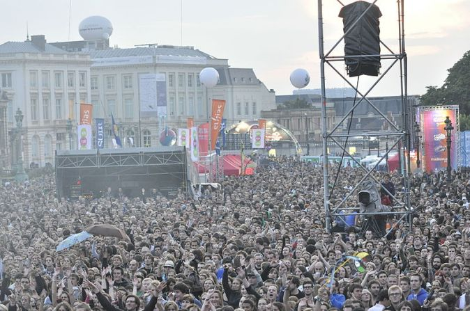 Brussels_Summer_Festival_(4890801736)