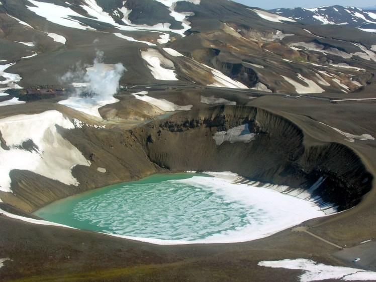Aerial_View_of_Viti_Crater_21.05.2008_15-31-53