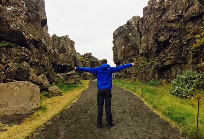The_boundary_between_the_North_American_and_Eurasian_tectonic_plates