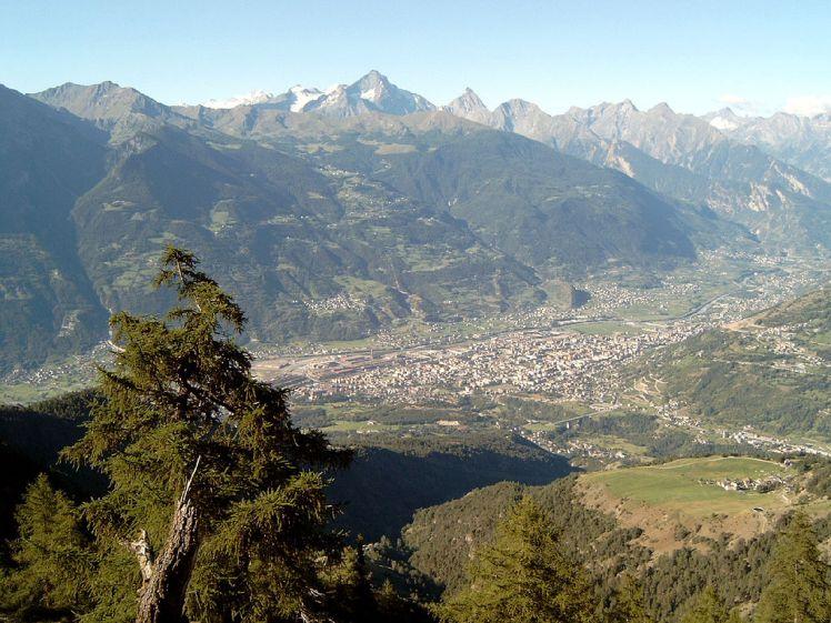 1024px-Aosta