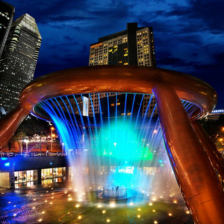 600px-The_Fountain_of_Wealth_at_Suntec_City