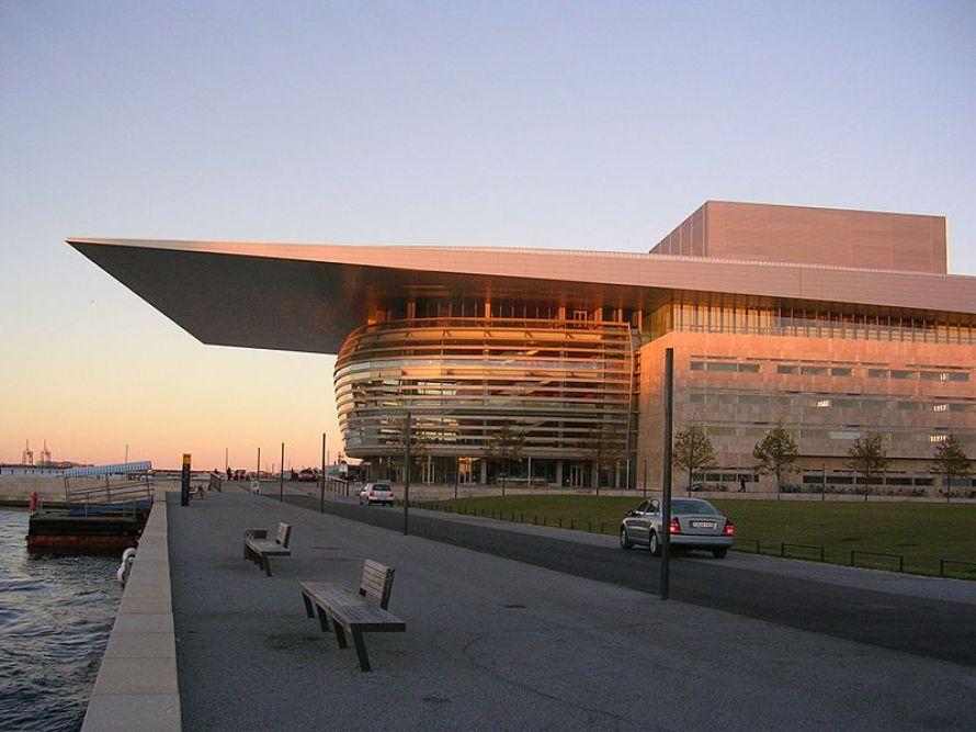 800px-Operahuset_i_Köpenhamn_6