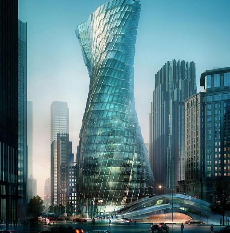 twisting-tower-shanghai-0-600x607