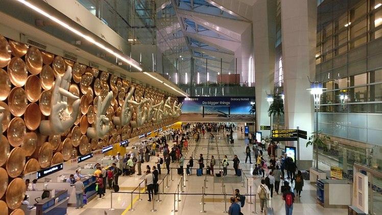 800px-Sculpture_of_hasta_mudras_at_Indira_Gandhi_International_Airport