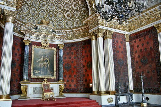 Hermitage_Museum_(interior)