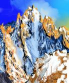 10600150_the-stag-mountains-44-ke
