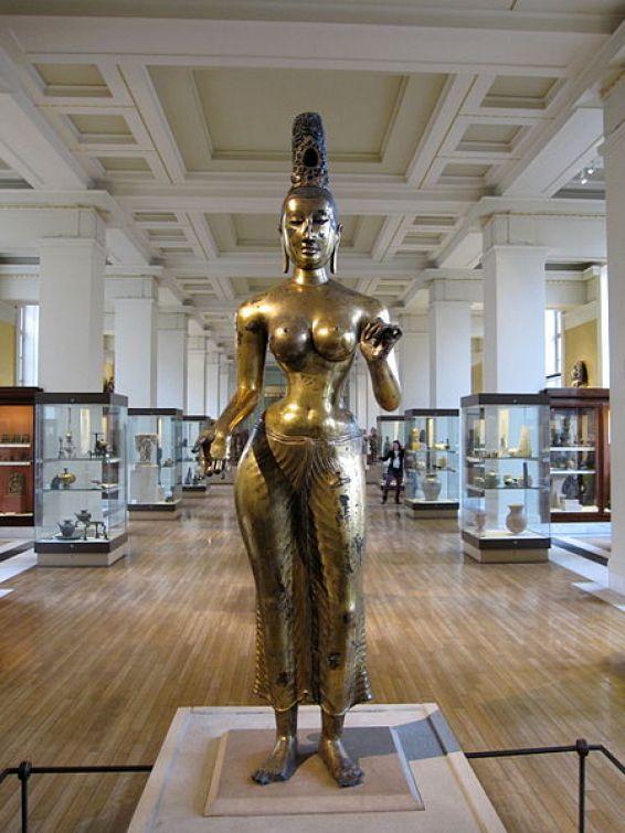 450px-British_Museum_Asia_45