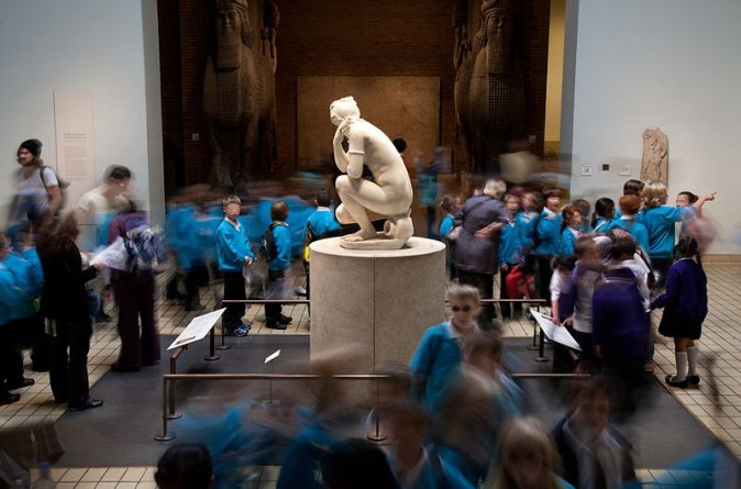 800px-London_-_British_Museum_-_2411