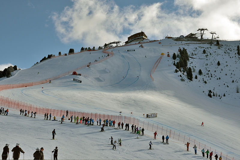 Fis_Ski_World_Cup_Val_Gardena_Ciampinoi_start