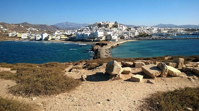 Naxos,_Greece_-_panoramio_-_Jan_M_(3)