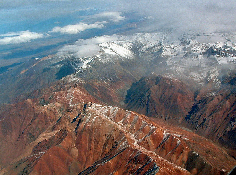 800px-Andes1a