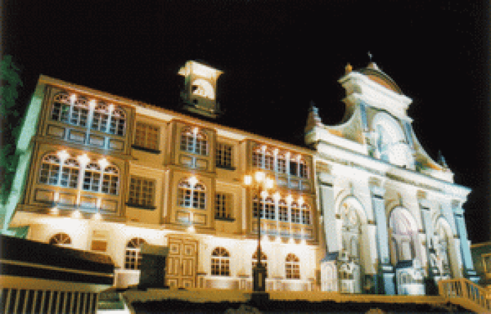 Ecuador-Loja-Iglesia_y_Convento_de_San_Sebastian