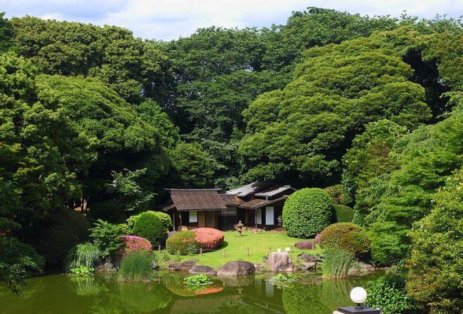 Japanese_gardens_in_Tokyo_National_Museum