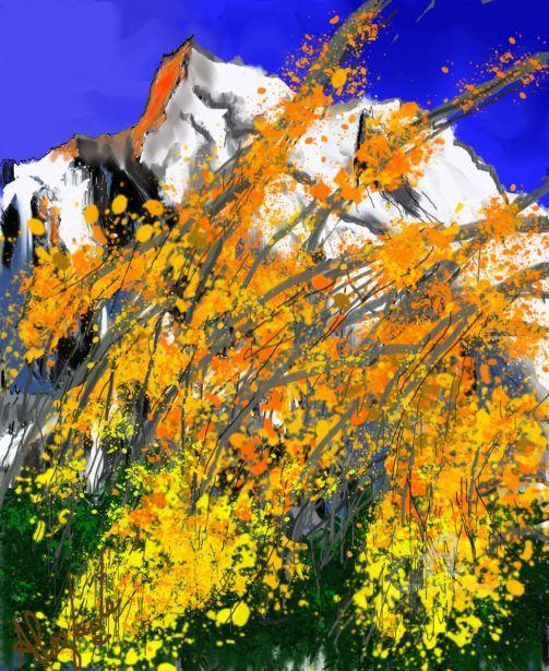 10726519_the-leaves-that-hide-the-mountain-53-ke