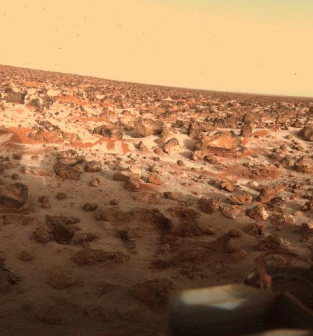 Ice_on_Mars_Utopia_Planitia_(PIA00571)