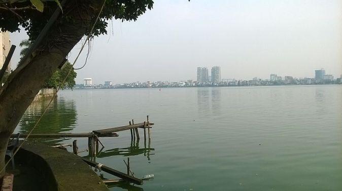 West_Lake_Hanoi
