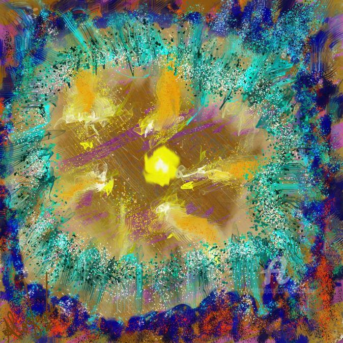 10901311_galaxy-of-dance-61-ke