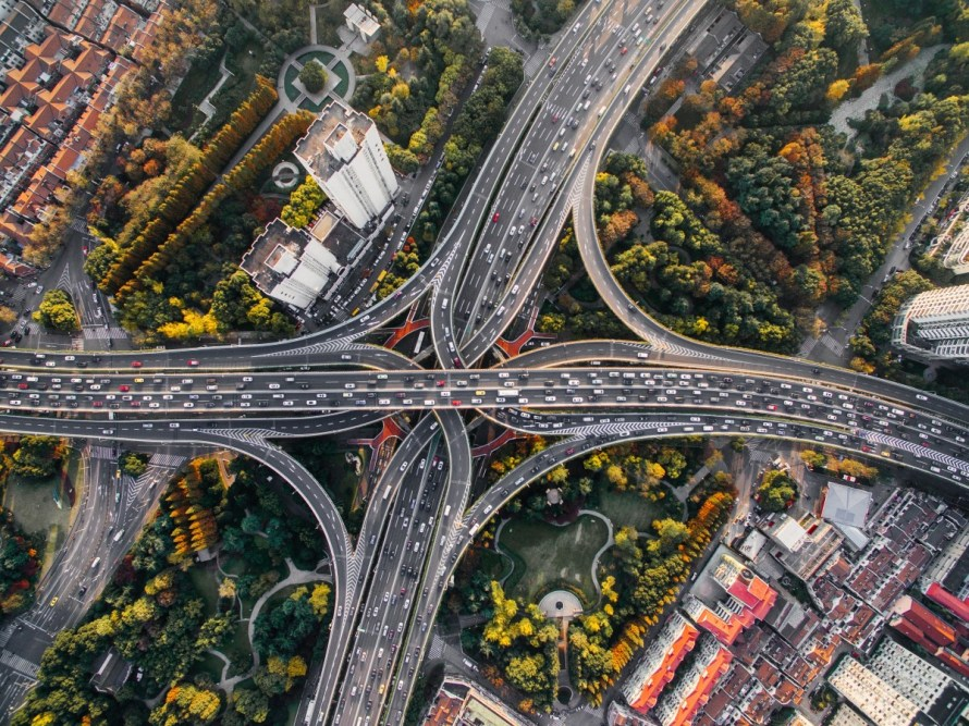 architecture_buildings_cars_city_cityscape_highway_infrastructure_roads-1179155.jpg!d