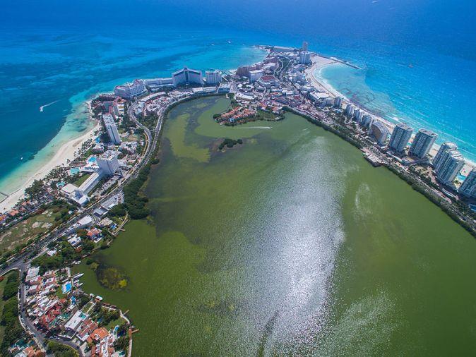 Cancun-40