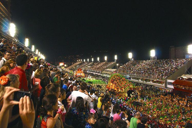 Carnival_of_Rio_de_Janeiro_2014_(12957229613)
