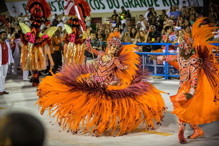 Carnival_of_Rio_de_Janeiro_2015_E70A3113