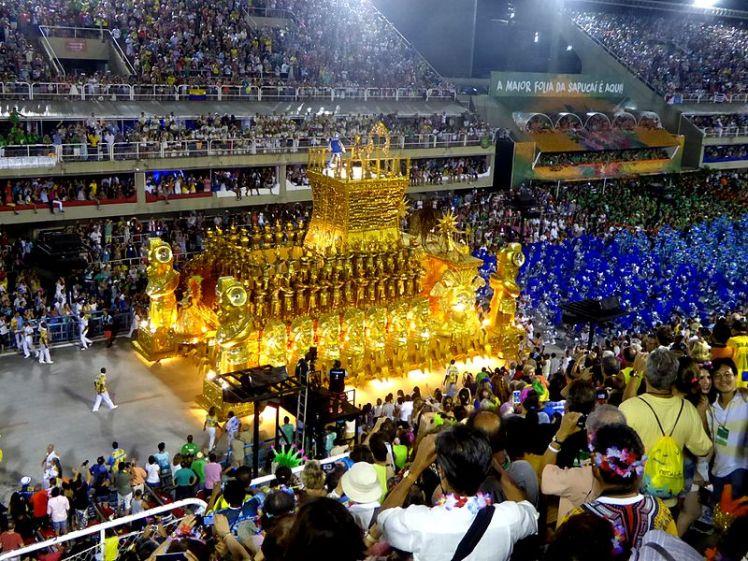 Portela_Carnival_2016_Sambodrome_Marquês_de_Sapucaí_Rio_de_Janeiro_Brazil_-_panoramio_-_Hiroki_Ogawa_(3)