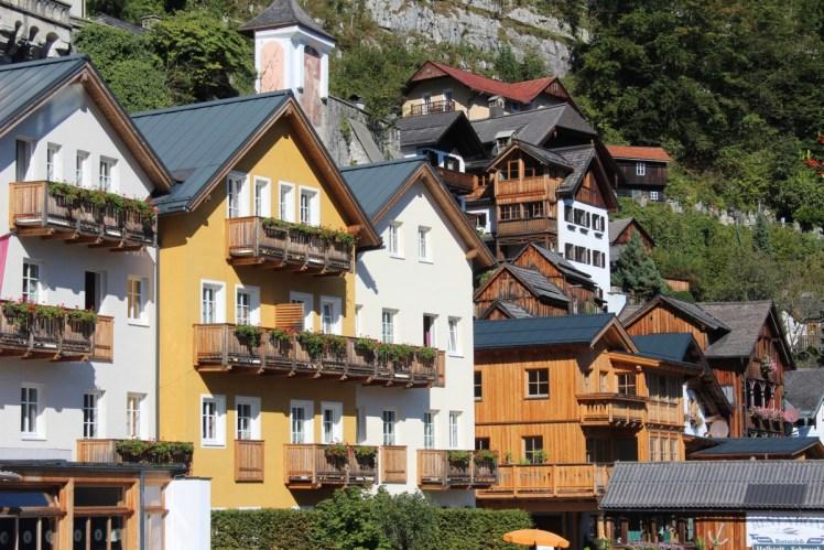 home_hallstatt_austria_unesco_world_heritage_historic_centre-1324740.jpg!d