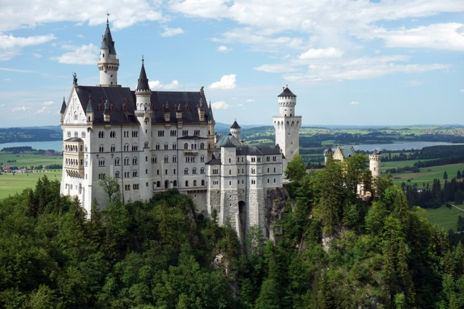 castle_kristin_neuschwanstein_castle_1900_fairy_castle_allg_u_mountains_f_ssen-607826.jpg!d