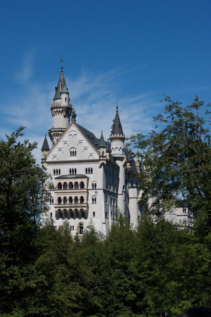 castle_kristin_neuschwanstein_castle_fairy_castle_allg_u_bavaria_f_ssen_attraction-1163563.jpg!d