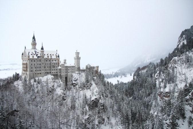 neuschwanstein_castle_germany_architecture_castle_bavarium-1409192.jpg!d