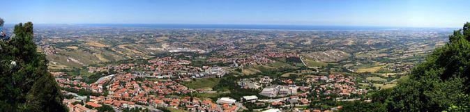 800px-Panoramic_SanMarino_Adriatic_matl