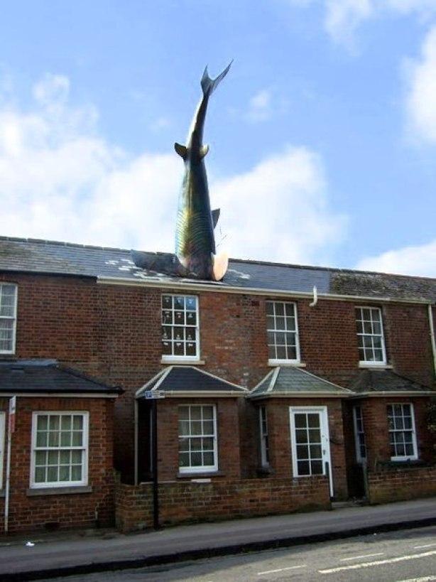 450px-The_Headington_Shark_-_geograph.org.uk_-_1220282